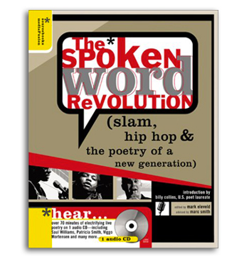 ch-spoken-word-revolution